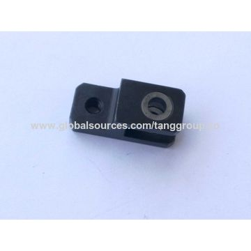 China Block Pivot Bushing, Articulated Knife Drive Linkage Assy, 7/8, for Gerber Gt5250/54647000