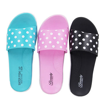 24967cfe0d818 Women s slippers China Women s slippers