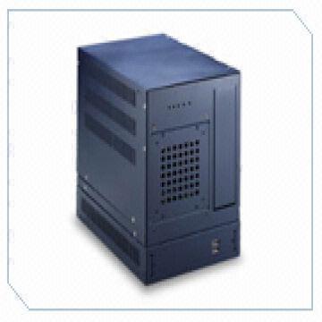 Arbor PBPCI-4SA Driver for Windows Mac