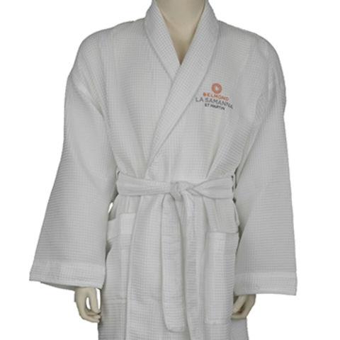 Bathrobe China Bathrobe Bathrobe BR-WPC220S • Min. Order  500 Pieces • FOB  Price  US  11.6 - US  11.9 • supplied by Hangzhou Xiangrong Textiles Co. 9383db0d0