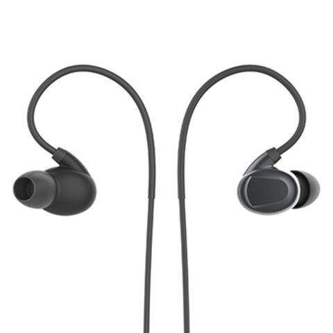 0406b9cf518 China Sport Stereo Earphones from Shenzhen Manufacturer: Chandasung ...