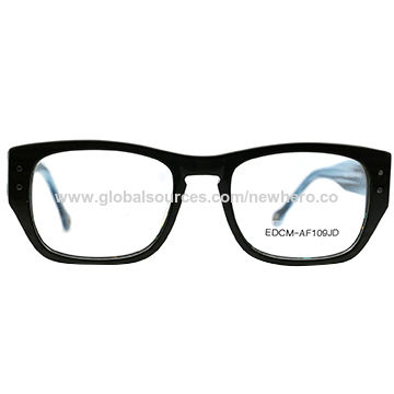 5e66040f6584 China Best selling acetate optical frame wholesale eyeglasses China factory  ...