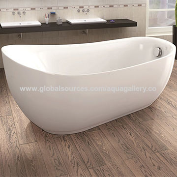 China Bathtub MBA222 Is Supplied By ☆ Bathtub Manufacturers, Producers,  Suppliers On Global Sources AQUA GALLERY Aqua Gallery(SiChuan)Building  Materials ...