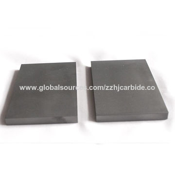 ... China Best selling tungsten carbide wear plates ...  sc 1 st  zhuzhou huijin cemented carbide co.ltd - Global Sources : plastic wear plates - Pezcame.Com