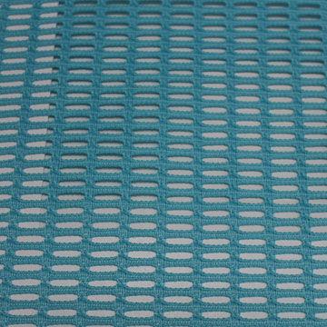 China Inherently flame retardant fabric