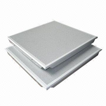 Wonderful 12X12 Ceiling Tiles Asbestos Thin 12X12 Tin Ceiling Tiles Solid 12X24 Ceramic Floor Tile 18 Floor Tile Old 18 X 18 Floor Tile White2X2 Suspended Ceiling Tiles Simple Aluminum Ceiling Tiles In Various Designs, With Fashionable ..