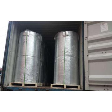 China Whole Flame-retardant/Breathable/Anti-acid and Alkali Fabric