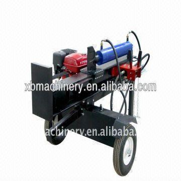 gasoline horizontal and vertical wood log splitter ls32t 610 990