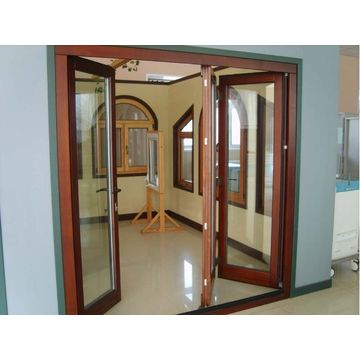China Side hung door