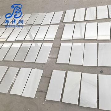 China 60x60mm Ceramic Floor Tiles from Yaan Wholesaler: Sichuan ...
