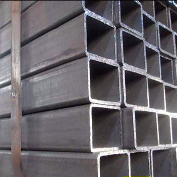 China Small measures steel pipe anti-corrosive pipe for French pipes