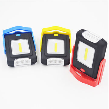 China Strip 2W COB LED For Desk Lamp