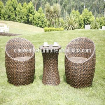 Garden Treasures Patio Furniture Company China