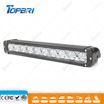 17 100w high output 4x4 offroad cree led light bar global sources china 17 100w high output 4x4 offroad cree led light tb 9012 100 1 is supplied by 17 100w high output 4x4 offroad cree led light manufacturers aloadofball Gallery
