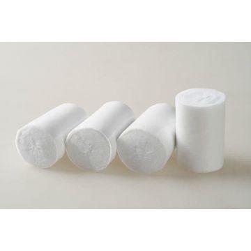 China Orthopaedic Padding Bandage