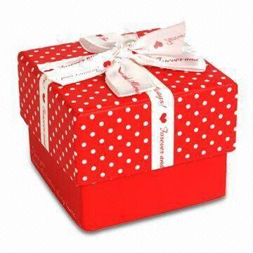 China gift box with ribbon ideal for small jewelry on global sources china gift box with ribbon ideal for small jewelry negle Choice Image