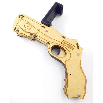 pistol games online