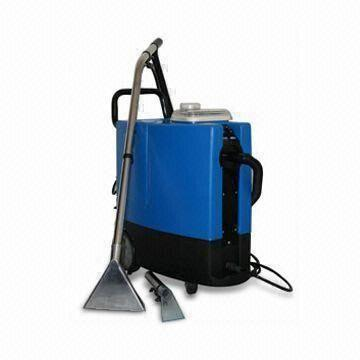 Carpet Cleaner China Carpet Cleaner