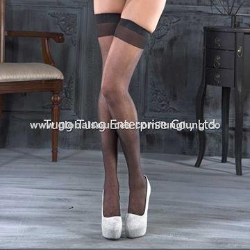 Sexy taiwan girls in stockings pic 575