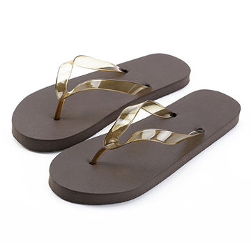 77b7ef03c24f62 China New design men s summer indoor EVA flip flops slippers on ...