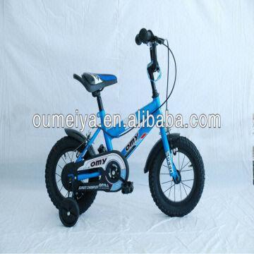children bicycle, bmx bicycle, kids bicyle, size 12'', 16