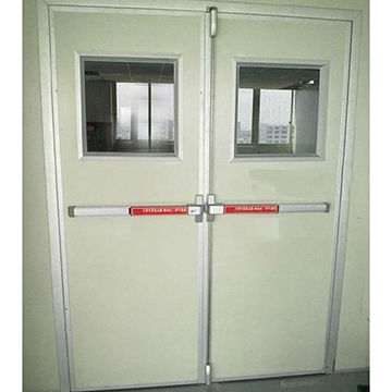 Panic Exit Device China Panic Exit Device & Panic Exit Device for Double Door   Global Sources