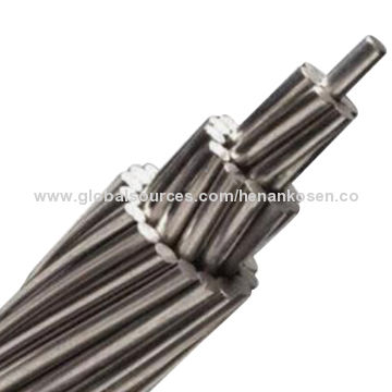 All Aluminium Alloy Conductor for overhead power