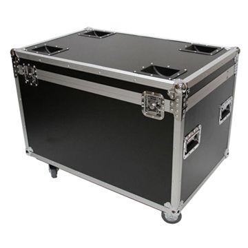flight case kitchen