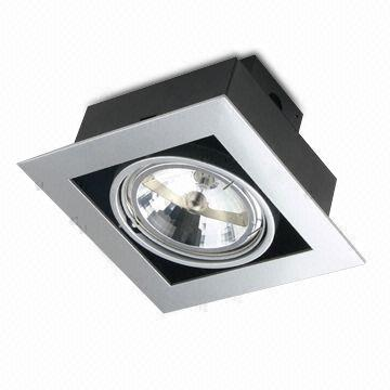 Recessed spotlight with false ceiling installation for directional recessed spotlight china recessed spotlight aloadofball