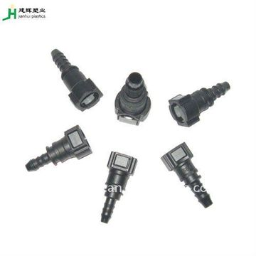 Plastic Auto Parts Quick Connector / Gm Credit Card | Global