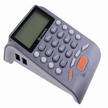 Call Center Dialer/Dial pad   Global Sources