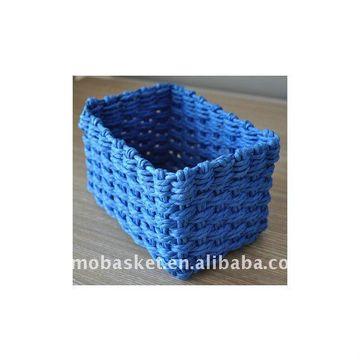 Corner Storage Basket China Corner Storage Basket  sc 1 st  Global Sources & Corner Storage Basket | Global Sources