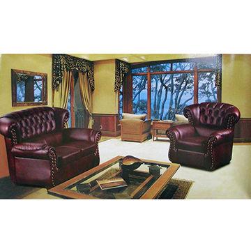 Luxury Sofa Set China Luxury Sofa Set