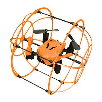 Commander phantom drone prix et avis drone wars film