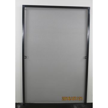 Aluminum insect screen frame window | Global Sources