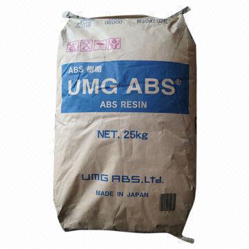 Plating Grade Acrylonitrile Butadiene Styrene ABS Plastic