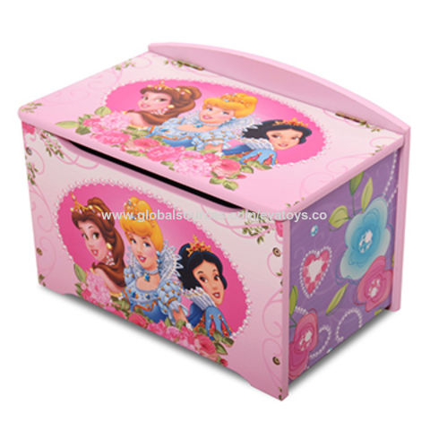 Wooden Toy Storage Box China Wooden Toy Storage Box  sc 1 st  Global Sources & Wooden Toy Storage Box