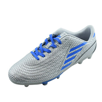 0eec9a4aa9d China 2018 Wholesale outdoor soccer shoes for Men on Global Sources