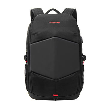 17e646791d ... China Gaming backpack