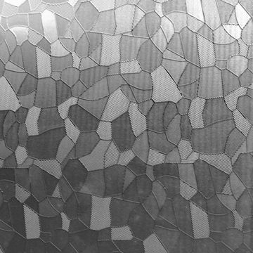 201 202 304 316 Stainless Steel Decorative Wall Covering
