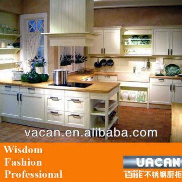 Kitchen Cabinets Ideas made in china kitchen cabinets : Pvc Kitchen Cabinets Dubai Made In China for Industrial Kitchen ...