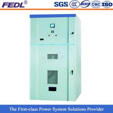 KYN61-40 5 air insulated switchgear 33kV high voltage