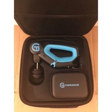 Theragun G2pro Thera Professional Massage Gun G2pro Brand