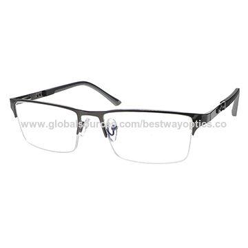 d9b3bd1113ac Men s Popular Optical Frame China Men s Popular Optical Frame