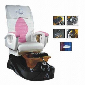 Pedicure Chair China Pedicure Chair