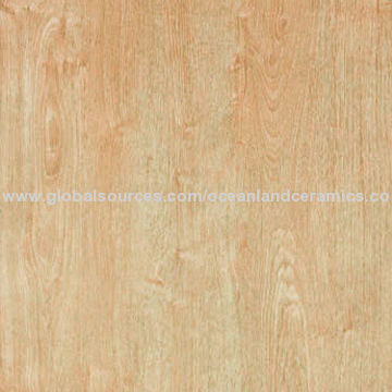 Decorative Wall Panel Tile, Skirting, Stone, Sized 600 x 600mm ...