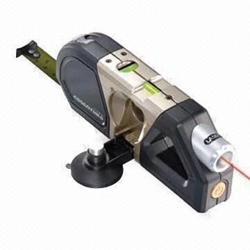 Laser Level Pro Altitude Level Balance Measurement High Low Home Depot Home Renovation H Global Sources