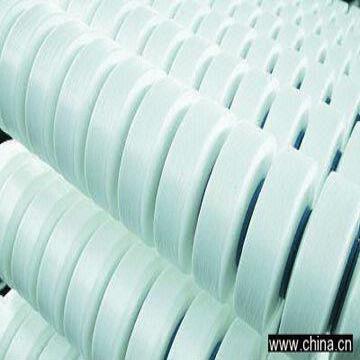 Spandex Yarn | Global Sources