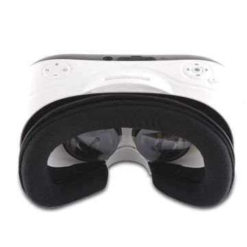 1895c8b2a7c9 ... China All-in-one Virtual Reality Headset 3D VR Glasses