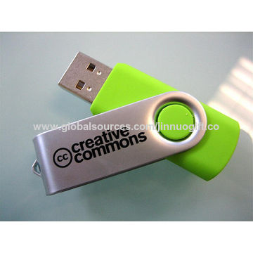 Flash drive data recovery portable